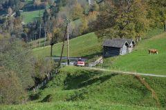 Abschnittsuebung-Lend-18.10.2014_04