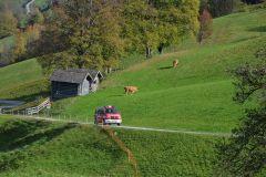 Abschnittsuebung-Lend-18.10.2014_05