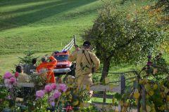 Abschnittsuebung-Lend-18.10.2014_09