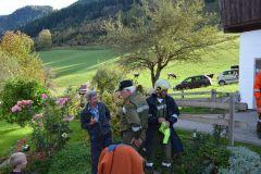 Abschnittsuebung-Lend-18.10.2014_10