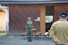Abschnittsuebung-Lend-18.10.2014_108