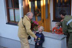 Abschnittsuebung-Lend-18.10.2014_11