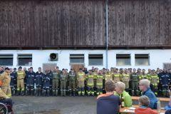 Abschnittsuebung-Lend-18.10.2014_116