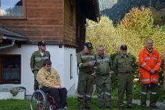 Abschnittsuebung-Lend-18.10.2014_117
