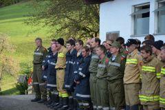 Abschnittsuebung-Lend-18.10.2014_123