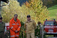 Abschnittsuebung-Lend-18.10.2014_125