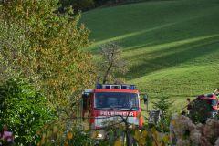 Abschnittsuebung-Lend-18.10.2014_13