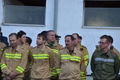 Abschnittsuebung-Lend-18.10.2014_130