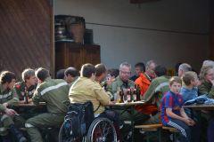 Abschnittsuebung-Lend-18.10.2014_137