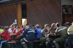 Abschnittsuebung-Lend-18.10.2014_138