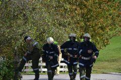 Abschnittsuebung-Lend-18.10.2014_14