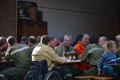 Abschnittsuebung-Lend-18.10.2014_140