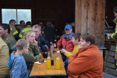 Abschnittsuebung-Lend-18.10.2014_142
