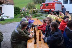 Abschnittsuebung-Lend-18.10.2014_145