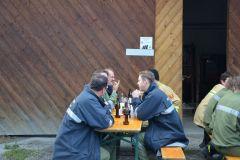Abschnittsuebung-Lend-18.10.2014_149