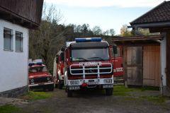 Abschnittsuebung-Lend-18.10.2014_153