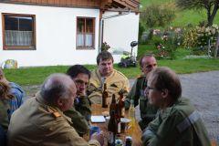 Abschnittsuebung-Lend-18.10.2014_157