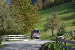 Abschnittsuebung-Lend-18.10.2014_16