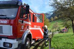 Abschnittsuebung-Lend-18.10.2014_18