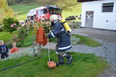 Abschnittsuebung-Lend-18.10.2014_24
