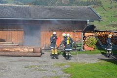 Abschnittsuebung-Lend-18.10.2014_25