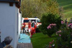 Abschnittsuebung-Lend-18.10.2014_33