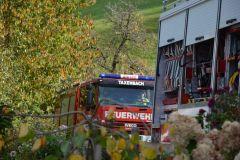 Abschnittsuebung-Lend-18.10.2014_40