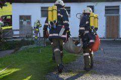 Abschnittsuebung-Lend-18.10.2014_89