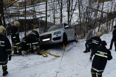 Fahrzeugbergung-16.12.2014_03