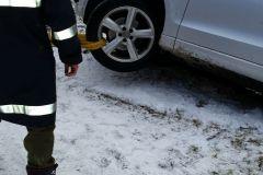 Fahrzeugbergung-16.12.2014_06