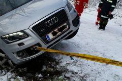 Fahrzeugbergung-16.12.2014_08