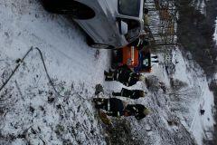 Fahrzeugbergung-16.12.2014_15