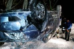 Fahrzeugbergung-28.12.2014_25