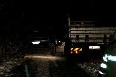 Fahrzeugbergung-28.12.2014_29