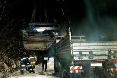 Fahrzeugbergung-28.12.2014_30