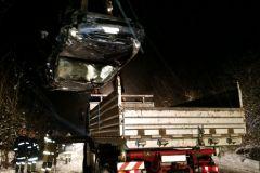 Fahrzeugbergung-28.12.2014_31