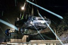 Fahrzeugbergung-28.12.2014_35