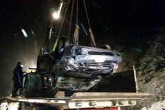 Fahrzeugbergung-28.12.2014_36