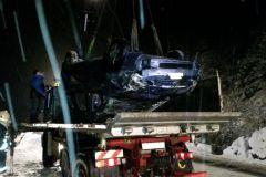 Fahrzeugbergung-28.12.2014_37
