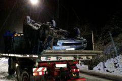 Fahrzeugbergung-28.12.2014_40