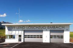 FF-Lend-2015_02