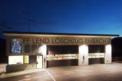 FF-Lend-2015_04