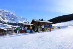 FF-Schifahren-2015_02