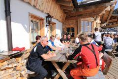 FF-Schifahren-2015_03