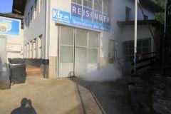 GM-Uebung-Fa.Reisinger-21.06.2017_02