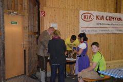 Oktoberfest-2014_16