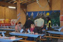 Oktoberfest-2014_19