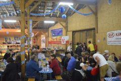 Oktoberfest-2014_28