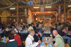 Oktoberfest-2014_29