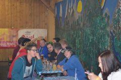 Oktoberfest-2014_33